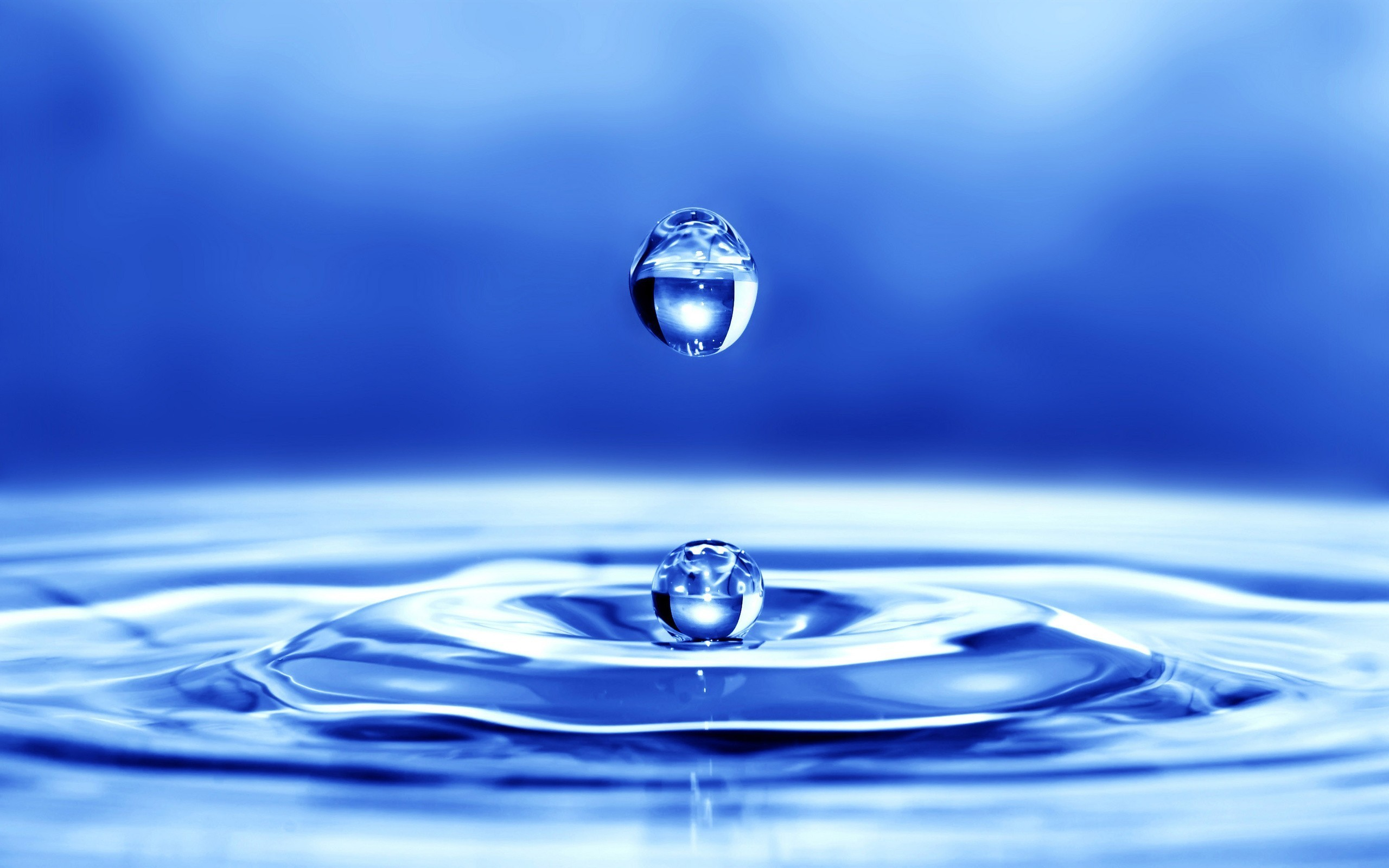 wpid-Photography-Water-Drop-Wallpaper-95